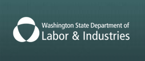Washington State Labor & Industries (L&I)